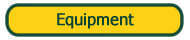 Equipment for Sale in Illinois, Indiana, Iowa and Wisconsin